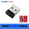SanDisk Z33 USB 2.0