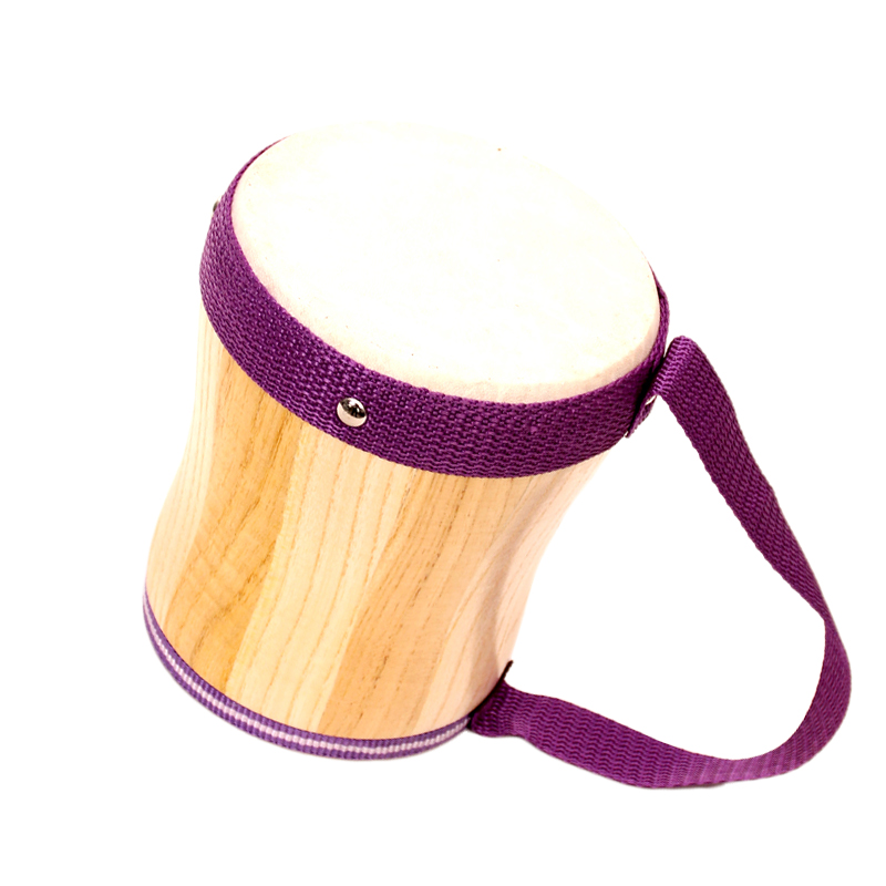 New design hand drum for sale,Children hang drum wholesale LHD5.5