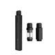 New Technology 2019 Airis Mw 2 In 1 2019 New Fast Heating Vape Pods Vaporizer Pen Wax And Refillable Cbd Smart Vaporizer Pen