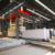 AAC High Tech light weight brick production line