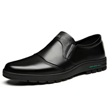 Black casual leather <strong>shoes</strong>,new desgin casual <strong>shoes</strong> men,slip on casual <strong>shoes</strong> for men