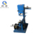 Qipang Wire take-up machine magnetic strip rubber foam flat belt winder payoff stand