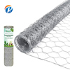 /product-detail/factory-supply-1-chicken-wire-galvanised-hexagonal-wire-mesh-62455224055.html