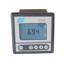 Nengshi High cost performance 4-20mA PH <strong>meter</strong>