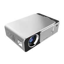 3500 Lumen Mini Smart Home Theater <strong>Projector</strong> T6 1920x1080 4K ultra HD <strong>Projector</strong>