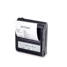 JEPOD XP-<strong>P100</strong> Xprinter pos58 thermal driver download mobile bluetooth thermal printer for mobile ios android <strong>phone</strong>