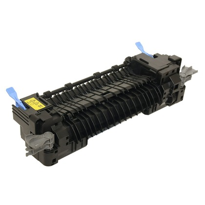 Fuser (Fixing) Unit for Dell 3110cn 3115cn FG627 110/220V fuser unit
