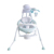 Multifunctional Baby Swing Bouncer