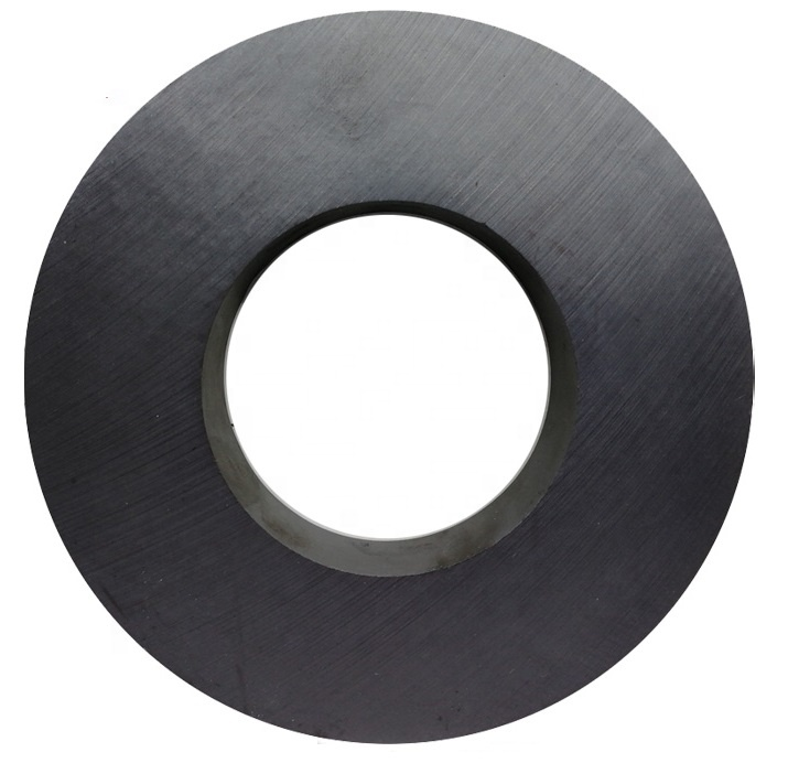 Size:D36Xd18X6 <strong>Y30</strong> <strong>ferrite</strong> ring <strong>magnet</strong> ceramic ring <strong>magnet</strong> with low price