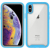 Amazon Hot Selling Anti Shock Defender Phone Case for iPhone X XS XR XS Max, for Samsung S10 S10 Plus S10e Shockproof Case