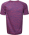 gym and fitness Compression shirt Custom Dri Fit T shirts apparel stock