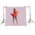 pp  nonwoven Background cloth Nowoven Background   Nonwoven photography background pp nonwoven100%PP