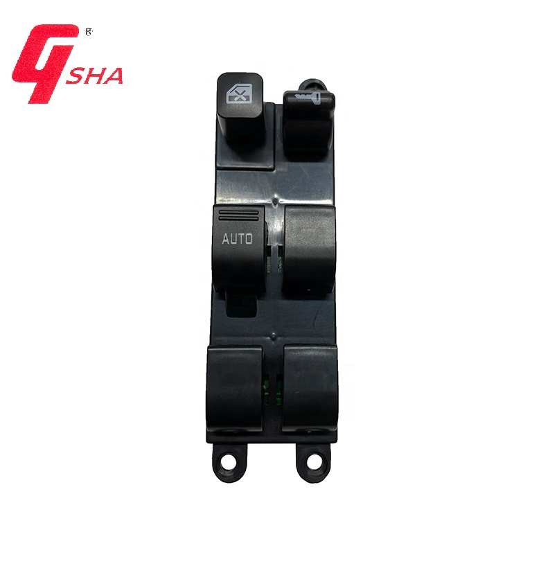 high quality 2000-2004 Nissan Frontier WS501 Window <strong>Switches</strong> Auto <strong>Switches</strong>