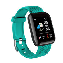 LICHIP L214 <strong>smart</strong> <strong>watch</strong> 2019 heart rate monitor band bracelet wrist blood pressure a6 sport wristband fitness smartwatch