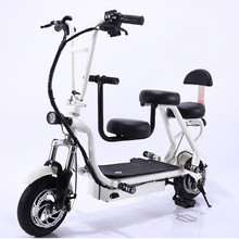 electric motorcycle scooter adult electric motorcycle electric motorcycle for 3 people