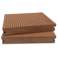 Good Quality Decking Clip Wpc Accessories Wooden Floor Garden Extrusion Wpc composite deck boards