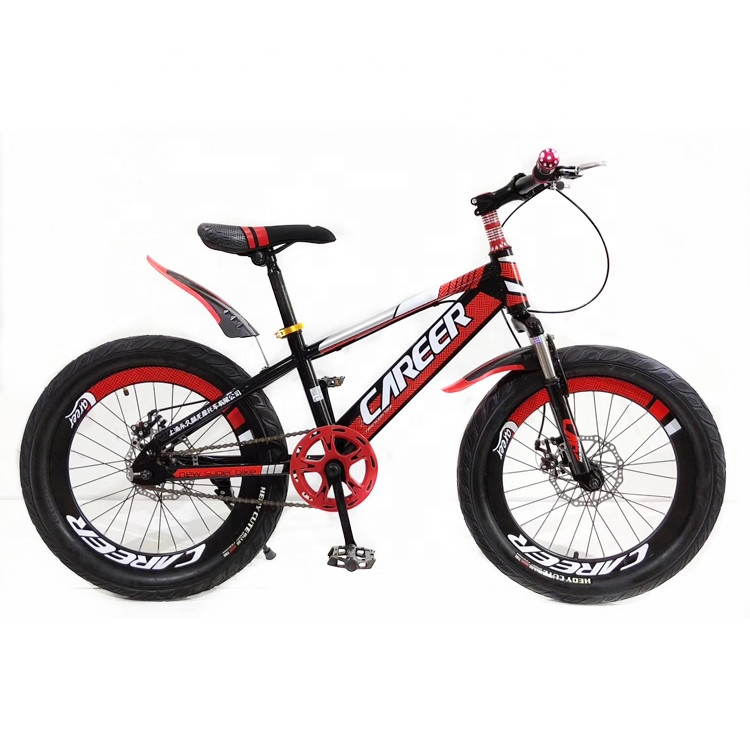 hebei children bicycle child bike manufacture/18'bikes children bicycle 10 years/kids bicycle children bike baby bike kids <strong>cycle</strong>