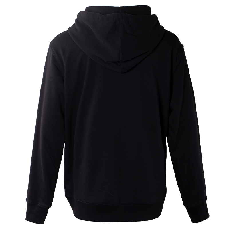 Fashion Women's Slim Hoodies Custom/ Wholesale Women Hoodies