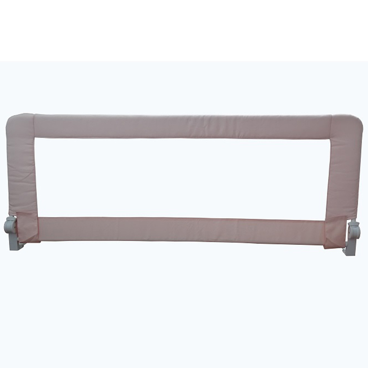 150cm ANTI-CLIP Hand Baby Guardrail Toddler Safety  Bed Rail Fence