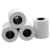 Factory Directly wholesale atm paper roll top sale cheap Thermal paper rolls 80x80 for printer