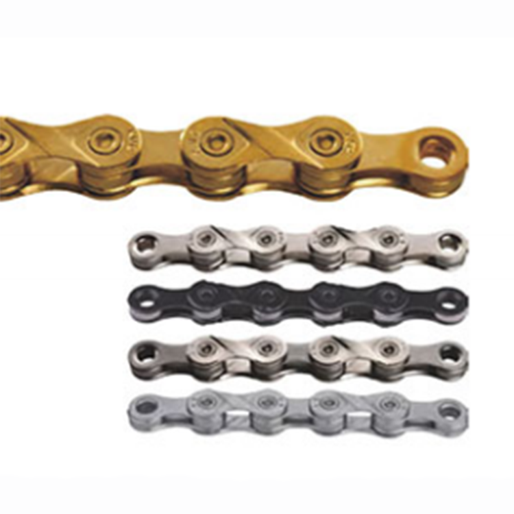 KMC X12/X11/<strong>X10</strong>/X9/X8 bicycle Chain 100 links 12/11/10/9/8 speed for SHIMANO Campagnolo