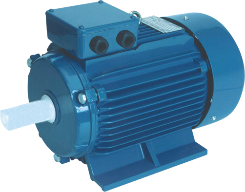 3 phase MS <strong>Y2</strong> Series AC Electric <strong>Motor</strong> from 1/6hp -250hp