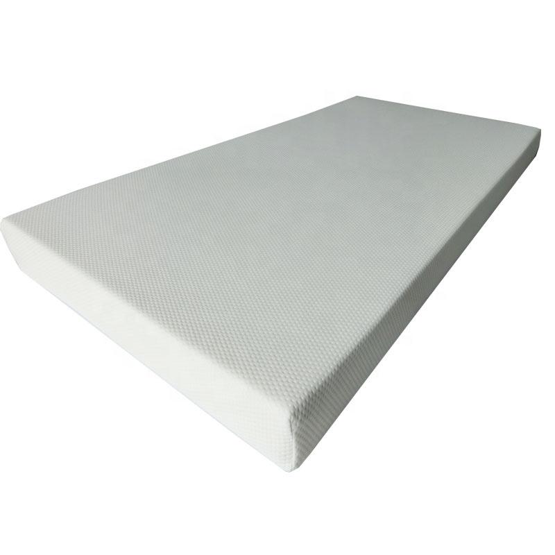 Single -double Size and Home Furniture General Use visco gel memory foam mattress - Jozy Mattress | Jozy.net