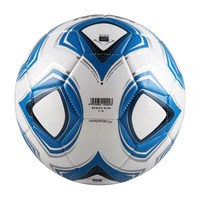 Wholesale Official Real Leather Soccer Ball
