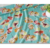 New fashion different prints Chiffon fabric , women summer dress fabrics