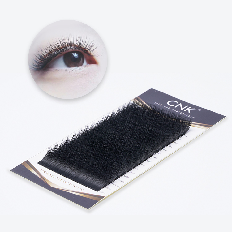 All Length and Curl 0.02 .<strong>03</strong> <strong>03</strong> 0.04 0.05 0.07 0.10 .07 mm Lashes 0.<strong>03</strong> Eyelash Extension