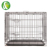 dog cage cat cage foldable dog crate puppy cage