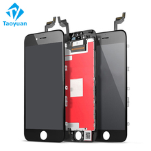 Free Shipping To USA Display <strong>Screen</strong> <strong>Digitizer</strong> Replacement Manufacture For iPhone 6S LCD