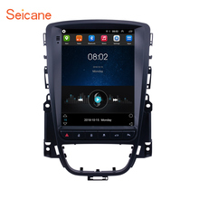 Android 9.1 9.7 inch HD Touchscreen for 2009-2019 Buick Excelle 2009-2014 Opel/Vauxhall/Astra <strong>J</strong> Buick/Verano Radio Bluetooth