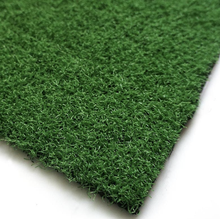 <strong>Resin</strong> Material and Home Decoration Use micro landscape grass