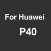 for huawei p40