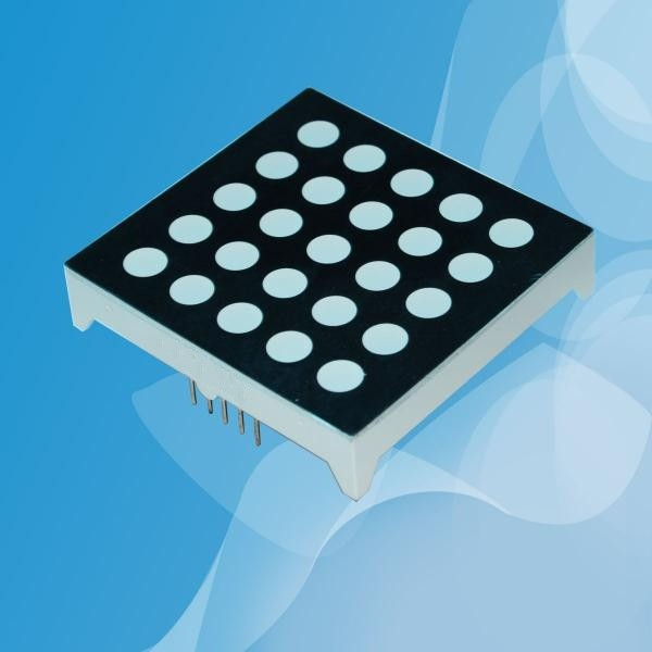 high quality P10 White led module/P10 Red/<strong>P</strong> <strong>10</strong> Green led module