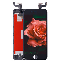 Grade aaa 4.7'' lcd touch <strong>screen</strong> display <strong>digitizer</strong> for iphone 6 assembly touch <strong>screen</strong> <strong>digitizer</strong>