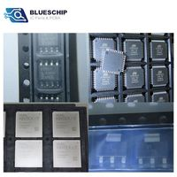 (GOOD QUALITY) electronic components supplies IC H5MS1G22BFR-E3M