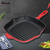 /product-detail/steak-grill-plate-bbq-square-enamel-cast-iron-grill-fry-pan-62091117751.html