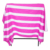 sand free with easy pack  microfiber travel towel For Travel Camping Hiking Gym Sport