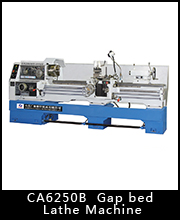 machine lathe CZ1237V mini lathe diy machine price in india