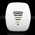 Pporatable US/EU/UK AC Pest Control Ultrasonic Mosquito Mouse Repeller Killer Factory