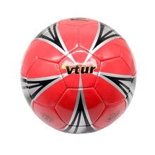 World <strong>Cup</strong> Soccer Ball Footballs For Professional Training Match/trained Football