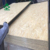High quality Plain OSB/OSB2/OSB3 1220*2440mm*8-40mm thickness