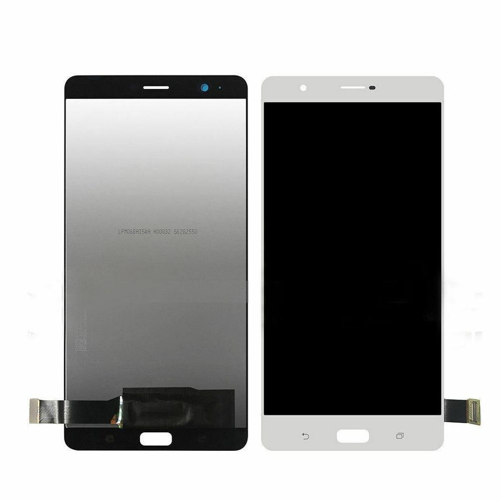 For Asus ZenFone 3 ZU680KL <strong>A001</strong> 6.8&quot; LCD Touch Screen Digitizer Assembly