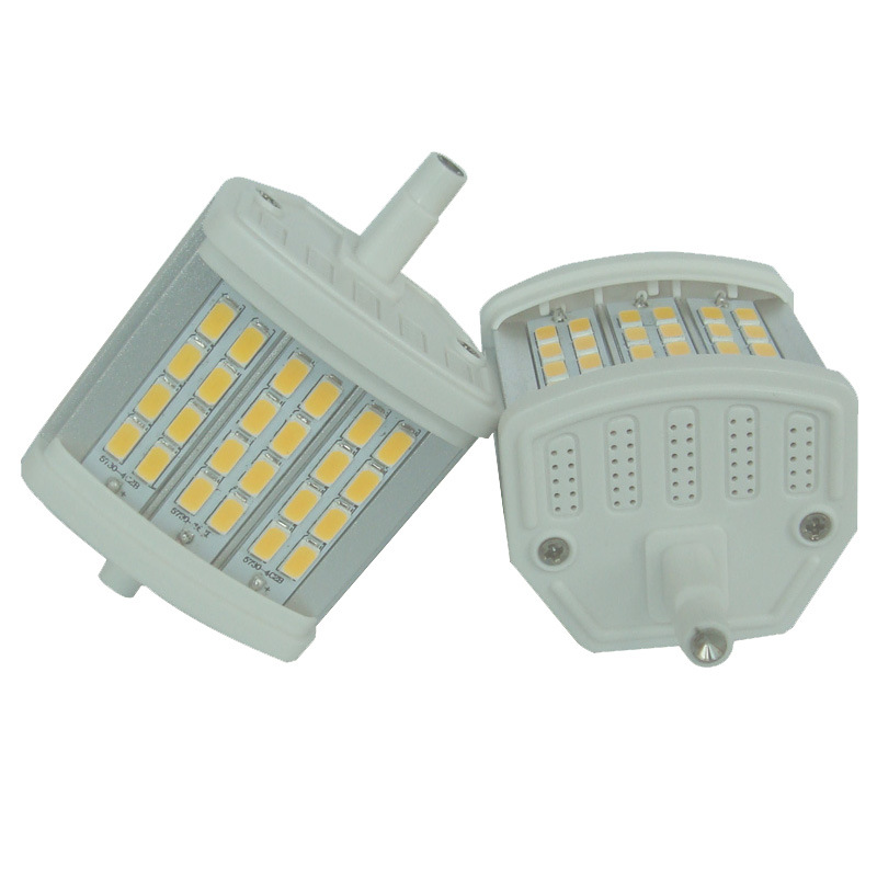 High Quality R7S 2835SMD 360 degree Led <strong>Bulbs</strong> Spotlight 10W 118mm12W R7S Led 135mm 5W R7S 78mm Led 15W With 189mm