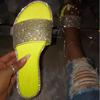 Yellow-9070