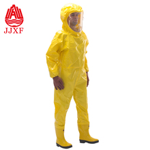 <strong>safety</strong> ptotect personal Proof bee suit ANTI-BEE clothing