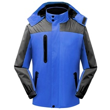 Wholesale outdoor <strong>wear</strong> ski <strong>wear</strong>,winter keep warm mens <strong>sport</strong> ski-<strong>wear</strong>,waterproof triad comfortable soft ski <strong>wear</strong>