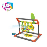 king sports toss shooting bowling toys parent-child interaction indoor family game outdoor sports toys